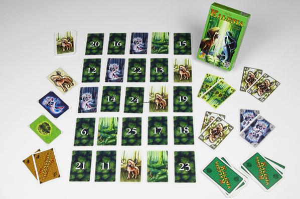 Gioco inedito dv giochi giochi di carte giochi di - Gioco da tavolo bang ...