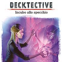 DECKTECTIVE